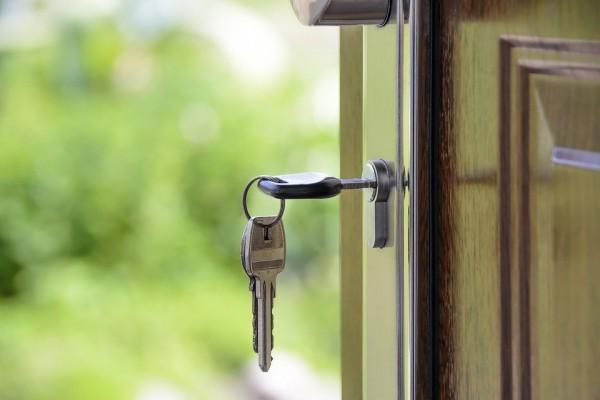 Nos conseils pour bien acheter votre logement