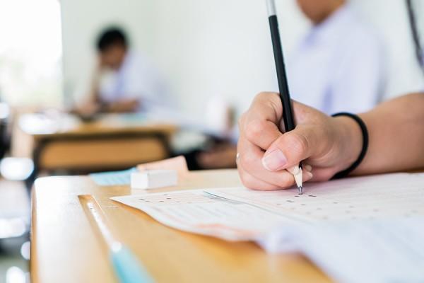 Comment se préparer aux concours des Grandes Écoles?