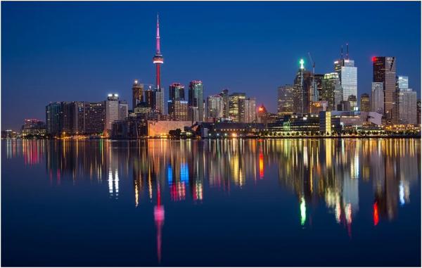 Siakam a signé pour quatre ans à Toronto