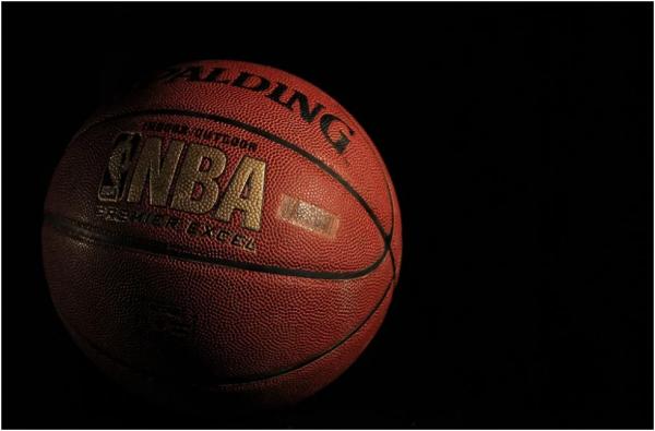 Qui remportera le titre NBA cette saison selon vous ?