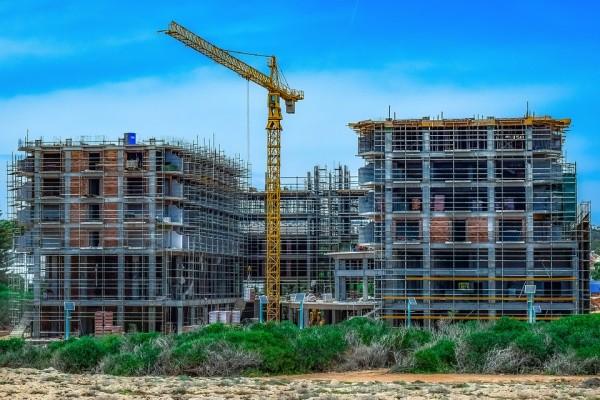 secteur du bâtiment :L'assistance à maitrise d'ouvrage