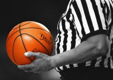 Débuts tonitruants pour les Camerounais en NBA
