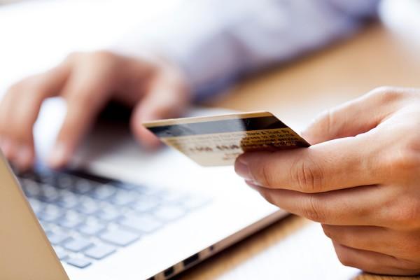 Carte bleue, Visa, MasterCard : quelles différences?