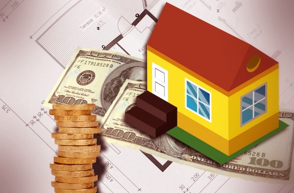 Astuces pour financer la rénovation d'une maison