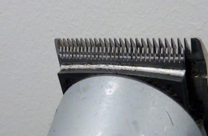 Avantages d'un guide de tondeuse à barbe en ligne