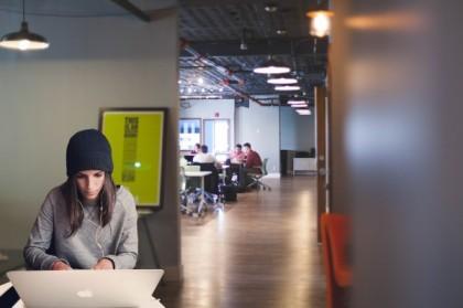 Cloisonner les espaces de travail de son entreprise