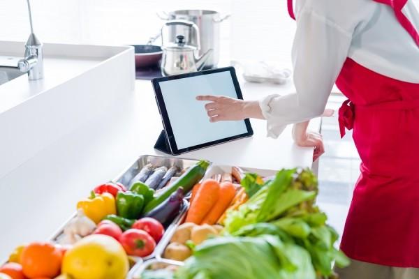 Alimentation : Quel box repas choisir?