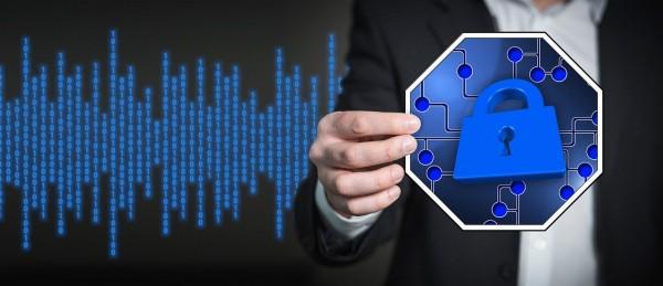 Protection de données par les chefs d'entreprise