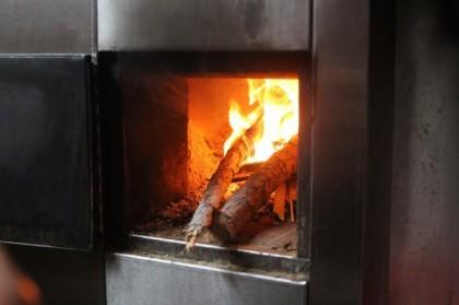 Quelles sont les règlementations sur les inserts en bois ?