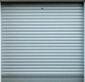 Tout ce qu'il faut savoir sur les portes de garage