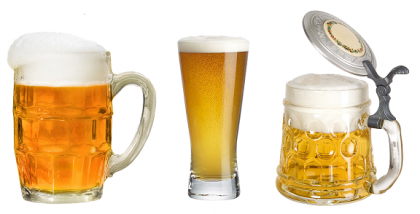 Comment fabriquer de la bière soi-même ?