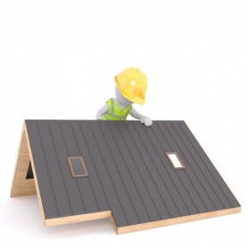 Isoler la toiture de sa maison : quel matériau choisir?