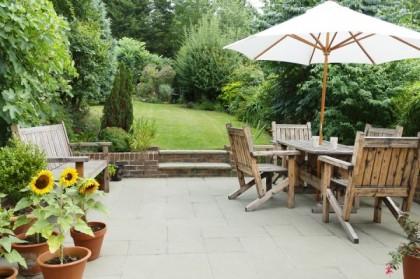 Nos conseils pour profiter au maximum de votre jardin