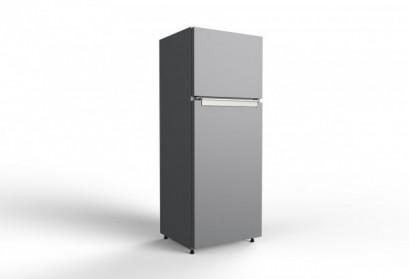 Comparaison entre frigo connecté et frigo classique