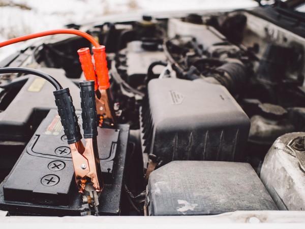 L'ultime guide pour alimenter la batterie d'une voiture