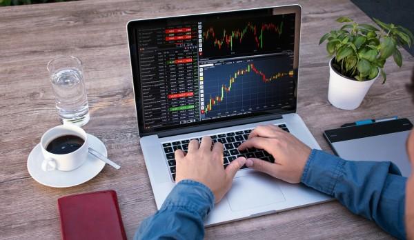 Meilleures applications de trading à utiliser en 2020