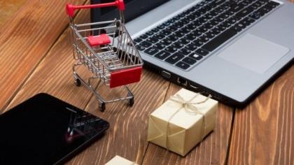 Comment ouvrir votre propre commerce en Belgique ?