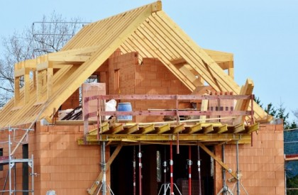 Comment trouver une maison à rénover à vendre ?
