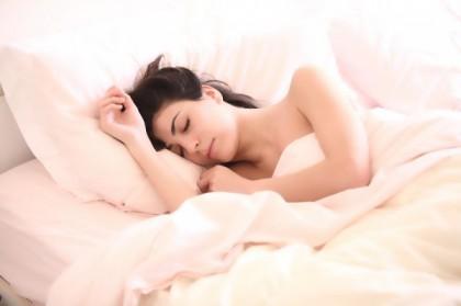 6 rituels à adopter pour favoriser un sommeil réparateur