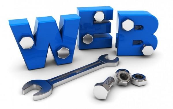 Conseils pour concevoir le site Internet de l'avocat