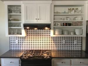 meubles-cuisine