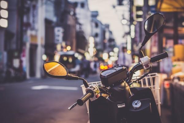 Scooter : Comment rouler en toute sécurité ?