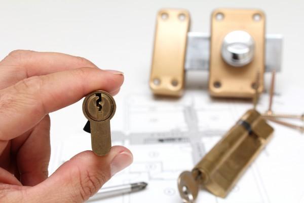 Serrures UPVC – Modification du mécanisme de verrouillage