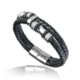 Quels sont les meilleurs bracelets pour femme ?