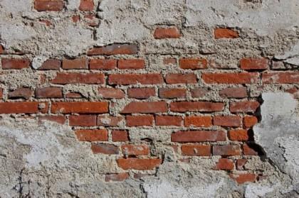 Placo ou plâtre : lequel est meilleur