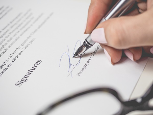 Le contrat de sous-traitance : principe et exigences