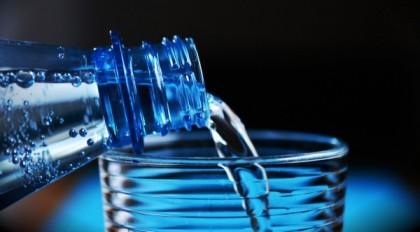 Santé : conseils pour bien choisir son eau minérale