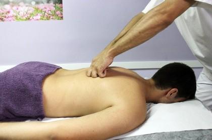 Les avantages de recourir à un ostéopathe à domicile