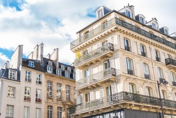 Immobilier : les villes françaises où il faut investir