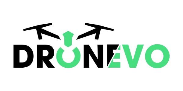Dronevo