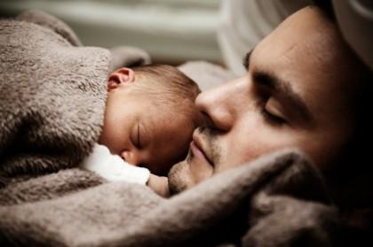 L'oreiller anti ronflement pour une bonne nuit de sommeil!