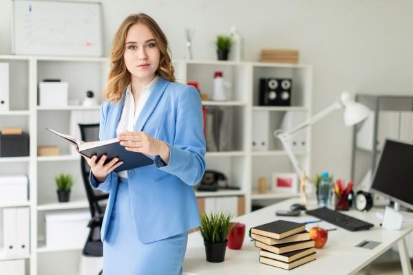 Santé : comment se rafraîchir au bureau ?