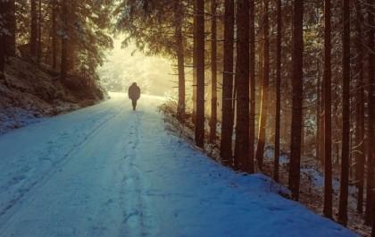 Santé et sport : conseils pour courir en hiver