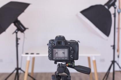 Idée cadeau : le shooting photo personnalisé