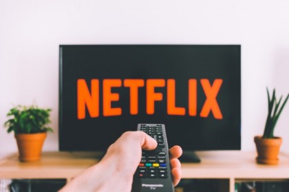 Streaming en ligne : les mesures de sécurité à prendre