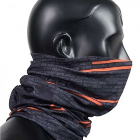 Guide pratique pour bien choisir son écharpe 24h du mans