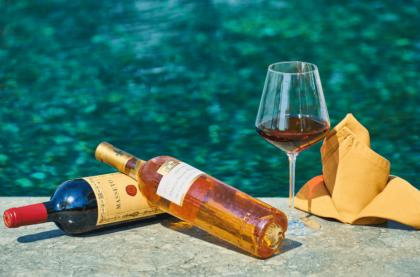 Tout savoir de l'achat d'une bouteille de vin