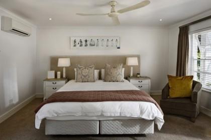 Maison : conseils pour aménager un intérieur confortable
