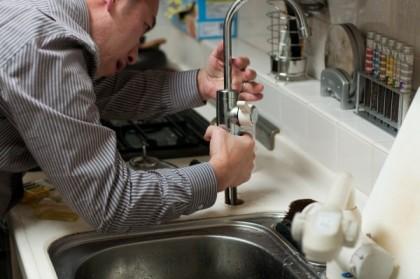 Vous cherchez un plombier…faites le bon choix !