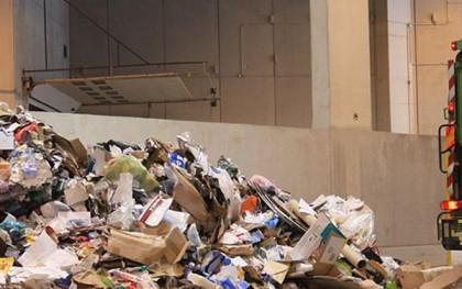 Comment se débarrasser des ordures ménagères?