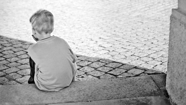 La peur du rejet, l'abandon: Comment s'en sortir?