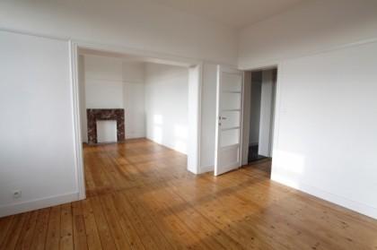 Trouver le meilleur appartement possible à Bruxelles