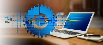 4 tendances à suivre sur la RH et la digitalisation