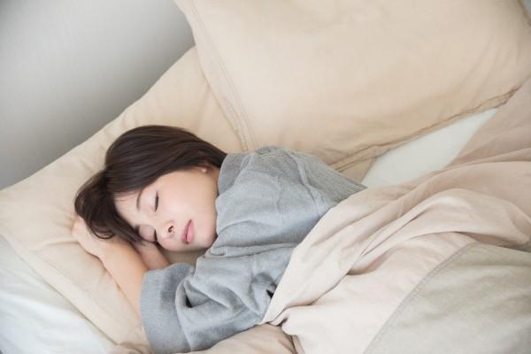 Optez pour un bon matelas pour mieux dormir