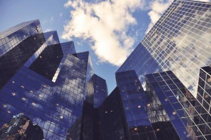 Le guide des boucliers fiscaux pour les petites entreprises