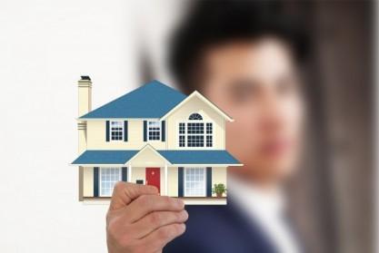 Conseils sur la vente d'un bien immobilier